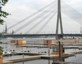 Domy pływające, Top Marine, info@topmarine.pl, www.topmarine.pl